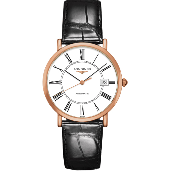 LONGINES/the_longines_elegant_collection-L4.787.8.11.0.jpg