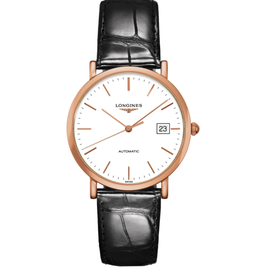 LONGINES/the_longines_elegant_collection-L4.787.8.12.4.jpg