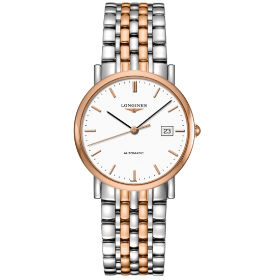 LONGINES/the_longines_elegant_collection-L4.809.5.12.7.jpg