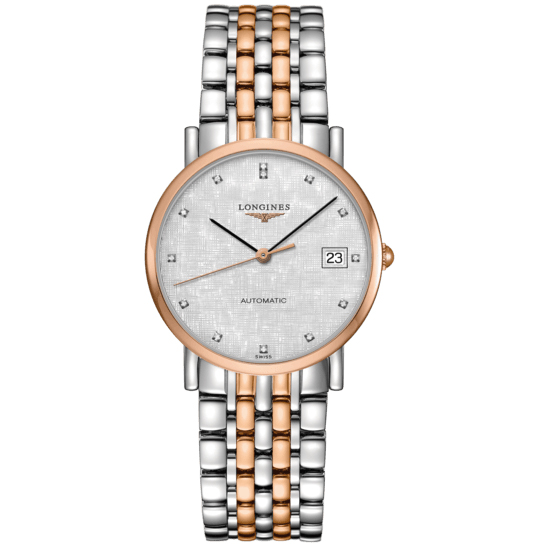 LONGINES/the_longines_elegant_collection-L4.809.5.77.7.jpg