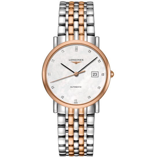 LONGINES/the_longines_elegant_collection-L4.809.5.87.7.jpg