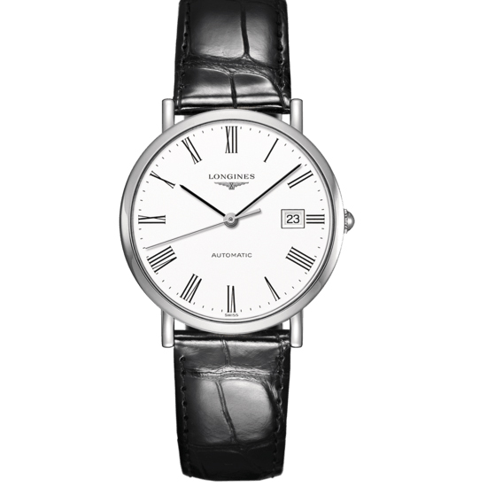 LONGINES/the_longines_elegant_collection-L4.810.4.11.2.jpg