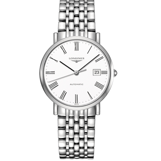 LONGINES/the_longines_elegant_collection-L4.810.4.11.6.jpg