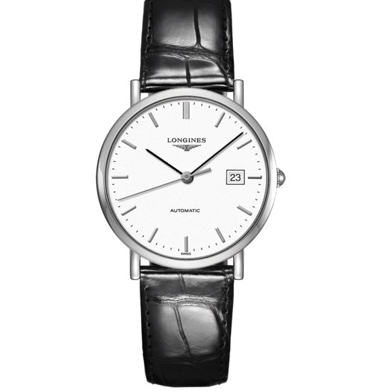 LONGINES/the_longines_elegant_collection-L4.810.4.12.2.jpg