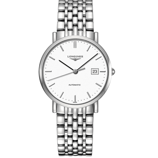 LONGINES/the_longines_elegant_collection-L4.810.4.12.6.jpg
