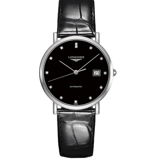 LONGINES/the_longines_elegant_collection-L4.810.4.57.2.jpg