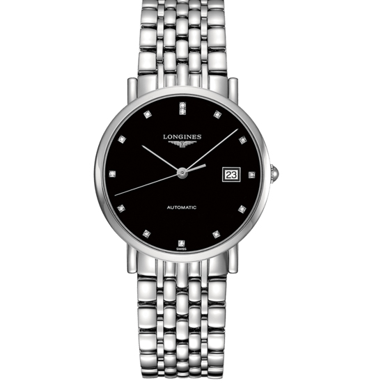LONGINES/the_longines_elegant_collection-L4.810.4.57.6.jpg