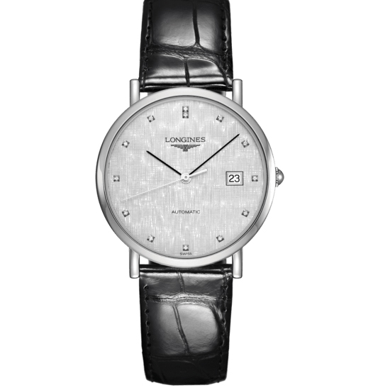 LONGINES/the_longines_elegant_collection-L4.810.4.77.2.jpg