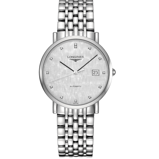 LONGINES/the_longines_elegant_collection-L4.810.4.77.6.jpg