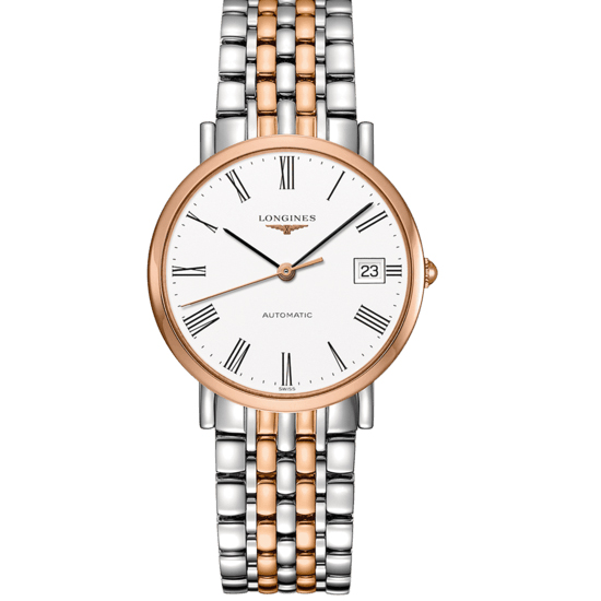 LONGINES/the_longines_elegant_collection-L4.810.5.11.7.jpg