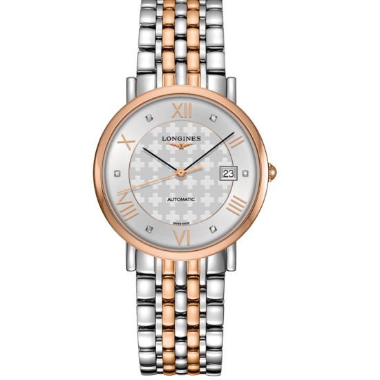 LONGINES/the_longines_elegant_collection-L4.810.5.97.7.jpg