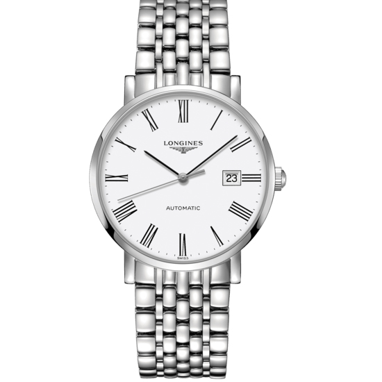 LONGINES/the_longines_elegant_collection-L4.910.4.11.6.jpg