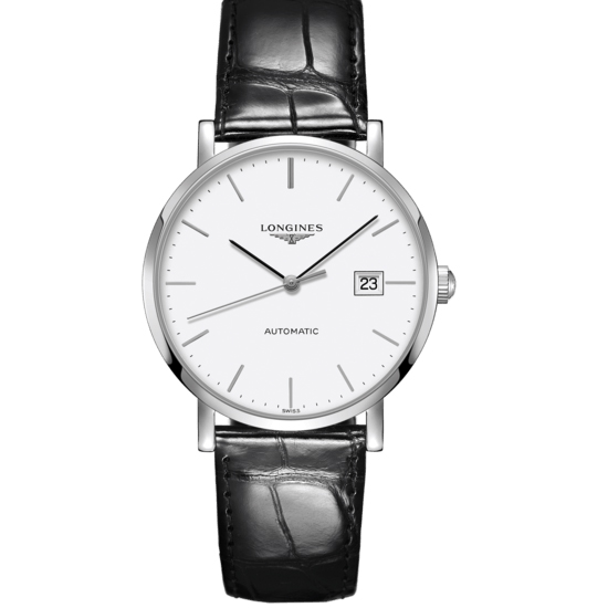 LONGINES/the_longines_elegant_collection-L4.910.4.12.2.jpg
