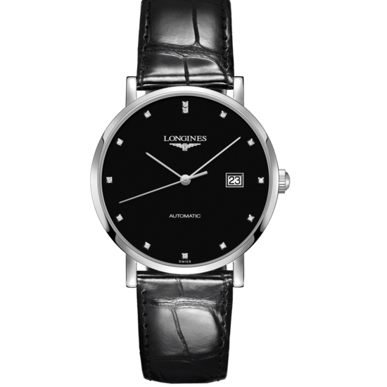 LONGINES/the_longines_elegant_collection-L4.910.4.57.2.jpg