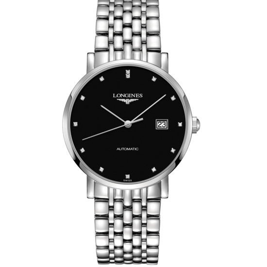 LONGINES/the_longines_elegant_collection-L4.910.4.57.6.jpg