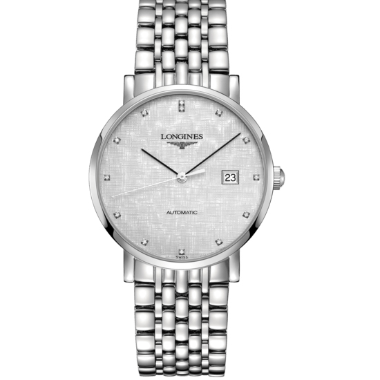 LONGINES/the_longines_elegant_collection-L4.910.4.77.6.jpg