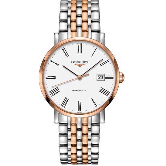 LONGINES/the_longines_elegant_collection-L4.910.5.11.7.jpg