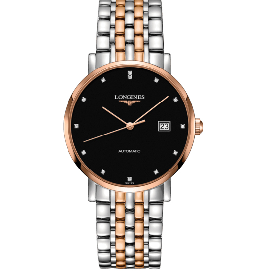 LONGINES/the_longines_elegant_collection-L4.910.5.57.7.jpg