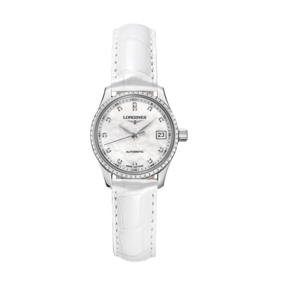 LONGINES/the_longines_master_collection-L2.128.0.87.3.jpg