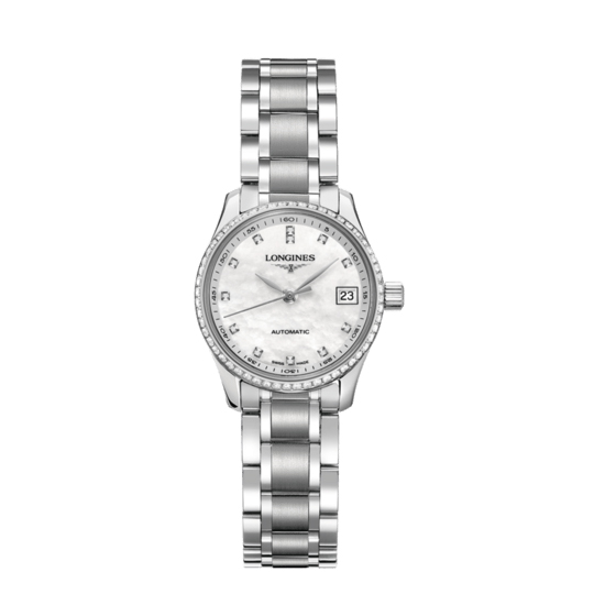 LONGINES/the_longines_master_collection-L2.128.0.87.6.jpg