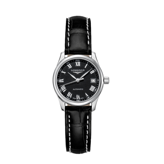 LONGINES/the_longines_master_collection-L2.128.4.51.7.jpg