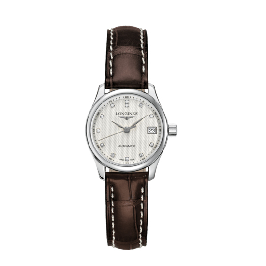 LONGINES/the_longines_master_collection-L2.128.4.77.3.jpg