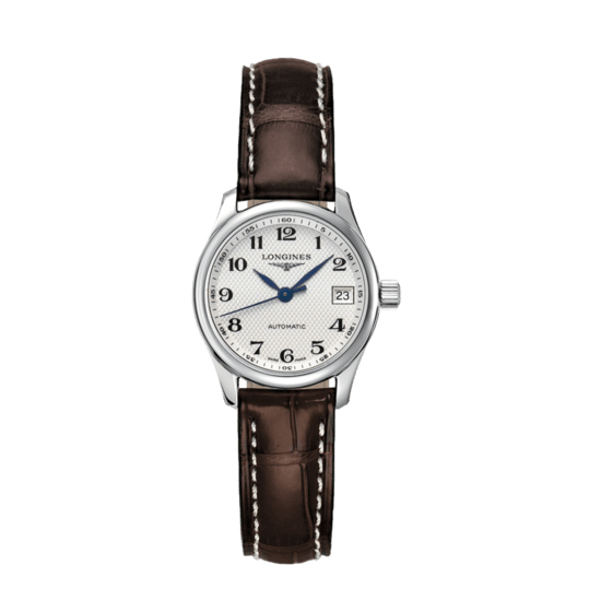 LONGINES/the_longines_master_collection-L2.128.4.78.3.jpg