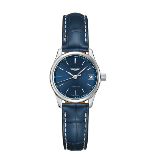LONGINES/the_longines_master_collection-L2.128.4.92.0.jpg