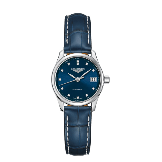 LONGINES/the_longines_master_collection-L2.128.4.97.0.jpg