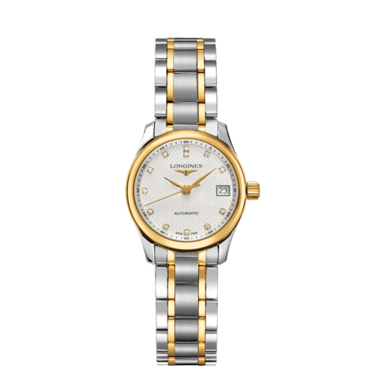LONGINES/the_longines_master_collection-L2.128.5.77.7.jpg