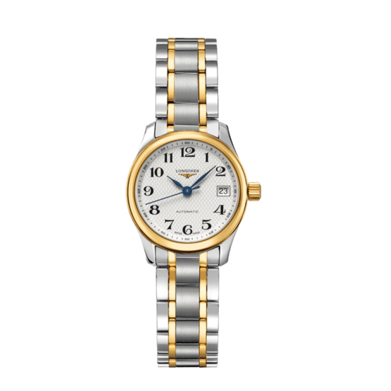 LONGINES/the_longines_master_collection-L2.128.5.78.7.jpg