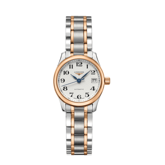 LONGINES/the_longines_master_collection-L2.128.5.79.7.jpg