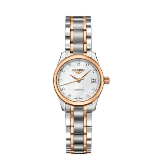 LONGINES/the_longines_master_collection-L2.128.5.89.7.jpg