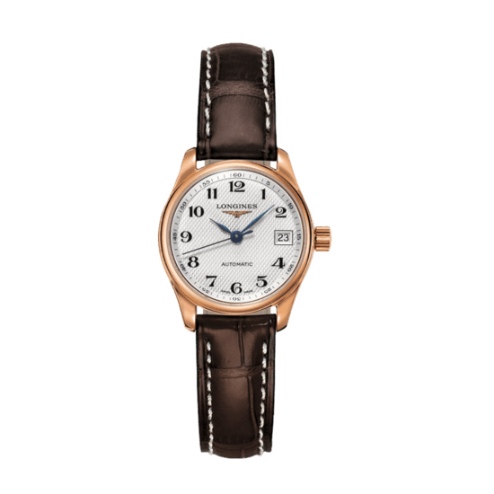 LONGINES/the_longines_master_collection-L2.128.8.78.3.jpg