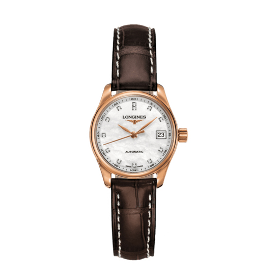 LONGINES/the_longines_master_collection-L2.128.8.87.3.jpg