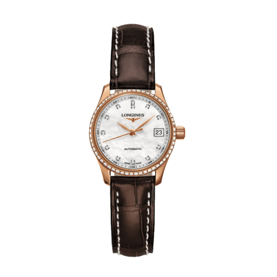 LONGINES/the_longines_master_collection-L2.128.9.87.3.jpg
