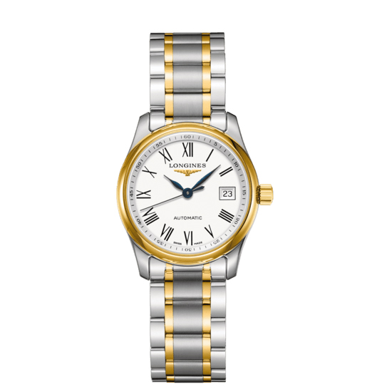 LONGINES/the_longines_master_collection-L2.257.5.11.7.jpg