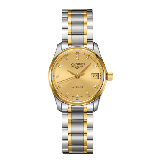 LONGINES/the_longines_master_collection-L2.257.5.37.7.jpg