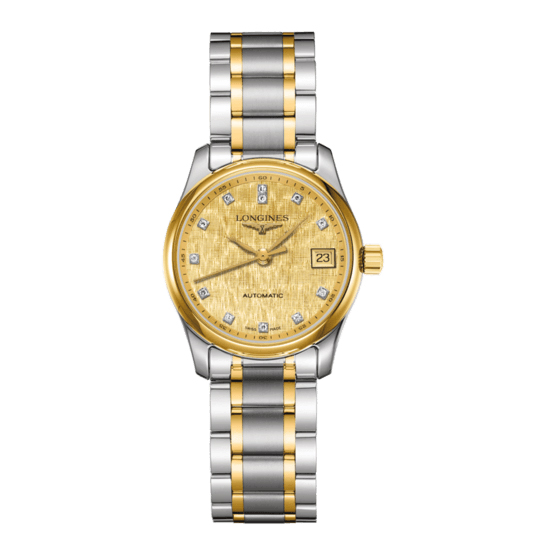 LONGINES/the_longines_master_collection-L2.257.5.38.7.jpg