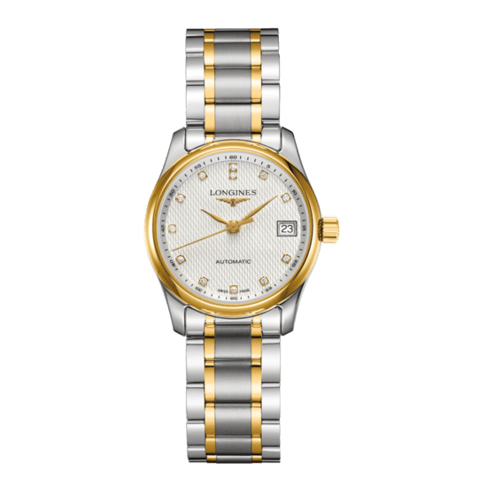LONGINES/the_longines_master_collection-L2.257.5.77.7.jpg