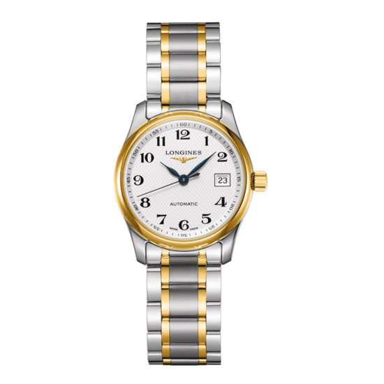 LONGINES/the_longines_master_collection-L2.257.5.78.7.jpg