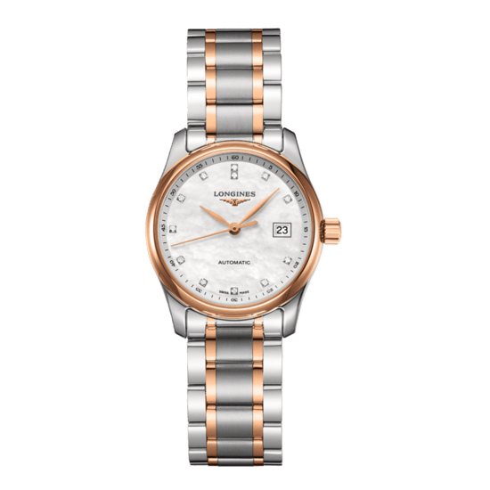LONGINES/the_longines_master_collection-L2.257.5.89.7.jpg