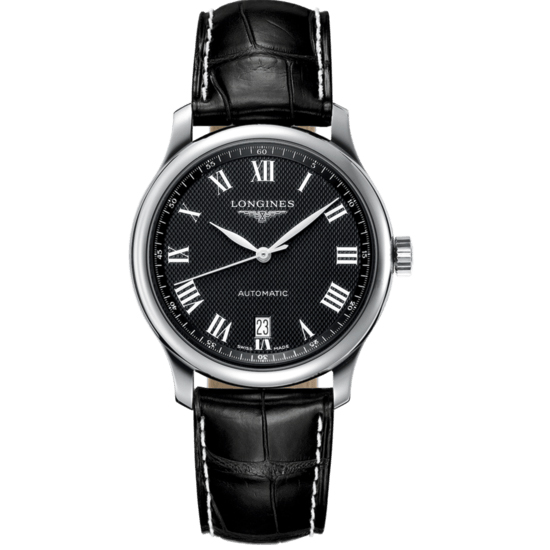 LONGINES/the_longines_master_collection-L2.628.4.51.7.jpg