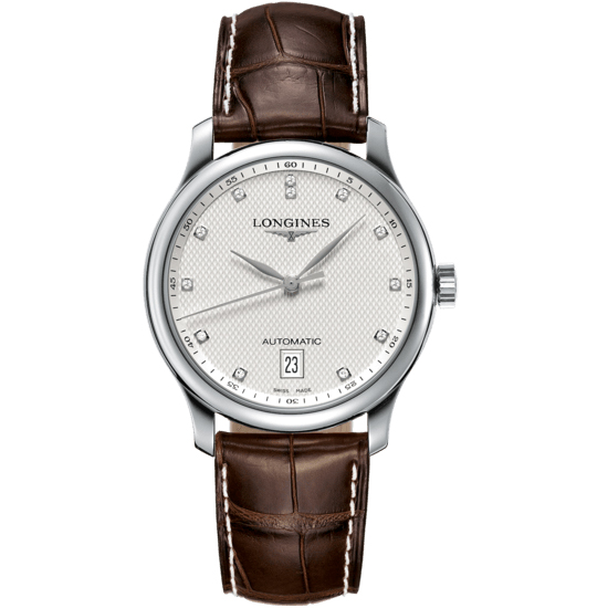 LONGINES/the_longines_master_collection-L2.628.4.77.3.jpg