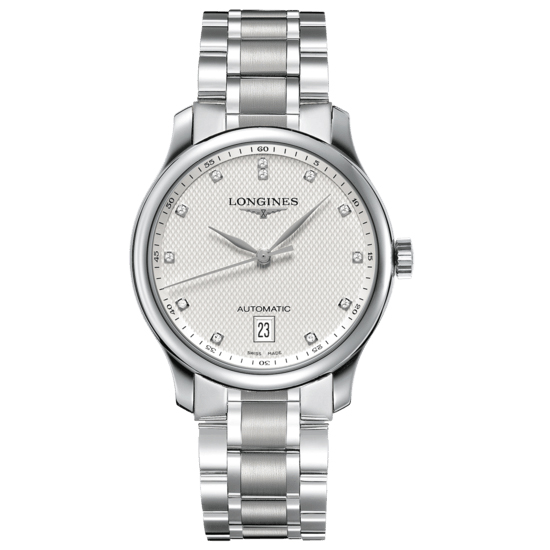 LONGINES/the_longines_master_collection-L2.628.4.77.6.jpg