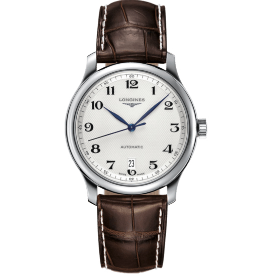 LONGINES/the_longines_master_collection-L2.628.4.78.3.jpg