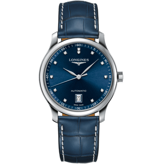 LONGINES/the_longines_master_collection-L2.628.4.97.0.jpg