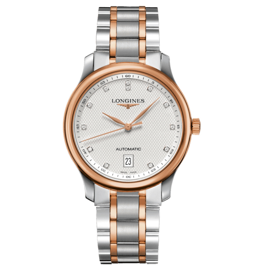 LONGINES/the_longines_master_collection-L2.628.5.97.7.jpg