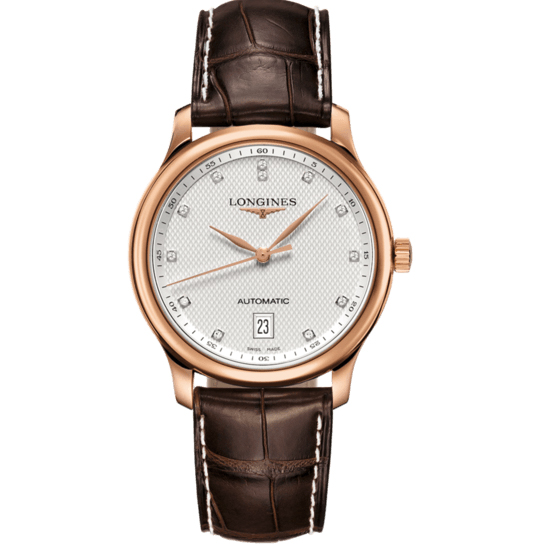 LONGINES/the_longines_master_collection-L2.628.8.77.3.jpg