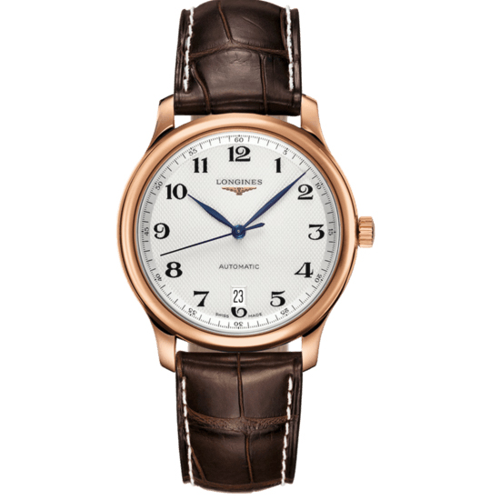 LONGINES/the_longines_master_collection-L2.628.8.78.3.jpg